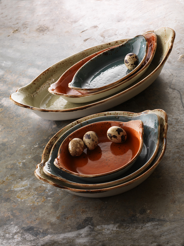 Bon Steeliteu0027s CRAFT Design U2013 Now Available In Oven To Table Cookware