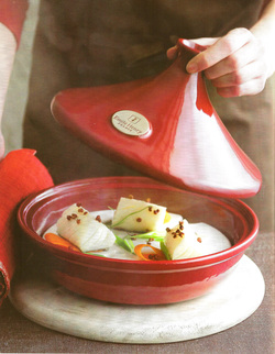 Emile henry quality cookware since 1850 tabletopjournal emile henry quality cookware since 1850 sisterspd