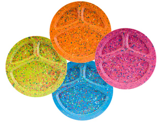 Zak! Designs It\u0027s All About Color  sc 1 st  TabletopJournal & Zak! Designs: It\u0027s All About Color | TabletopJournal