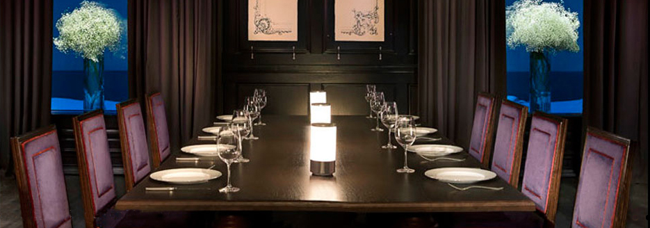 Hokaré Cordless Table Lamps Bring French Savoir Faire Throughout The - Table top lamps for restaurants