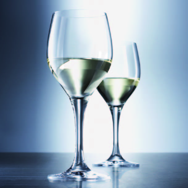 Fortessa Tableware Solutions Doing Glassware Right for Your Restaurant Tabletop & Fortessa Tableware Solutions: Doing Glassware Right for Your ...