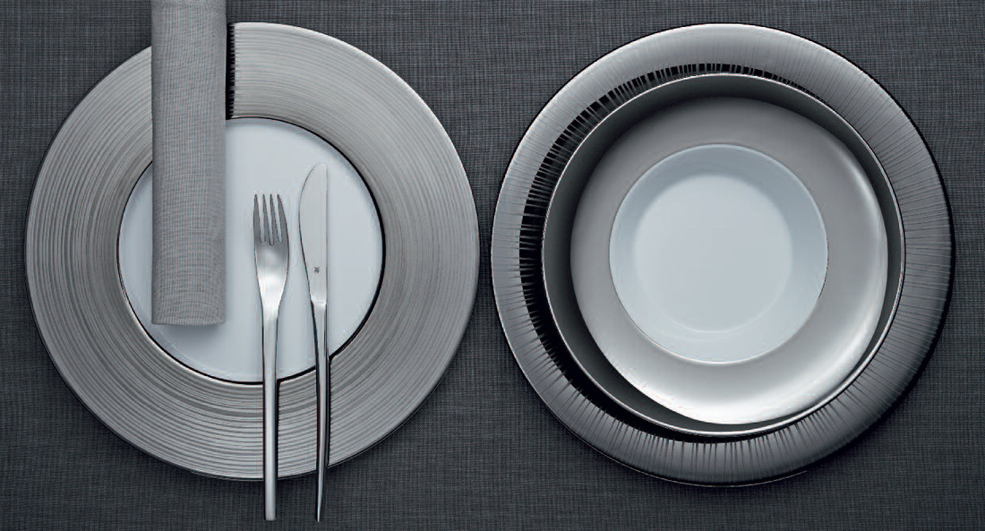 Tafelstern Classic And Contemporary Luxury & Tafelstern: Classic And Contemporary Luxury | TabletopJournal