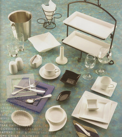 International Tableware Inc. (ITI) u2013 The Value Proposition Now Costs Less & International Tableware Inc. (ITI) u2013 The Value Proposition Now Costs ...
