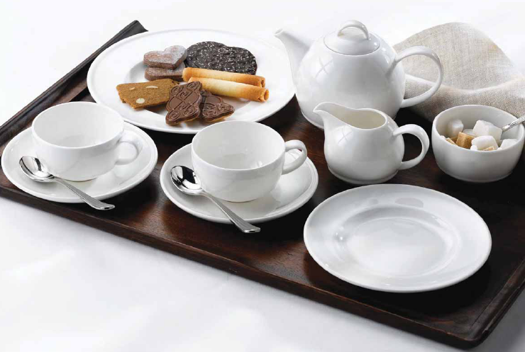 Churchill China Afternoon Tea u2013 A Civilized Way to Differentiate : churchill dinnerware - pezcame.com