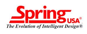 Spring USA logo 2016