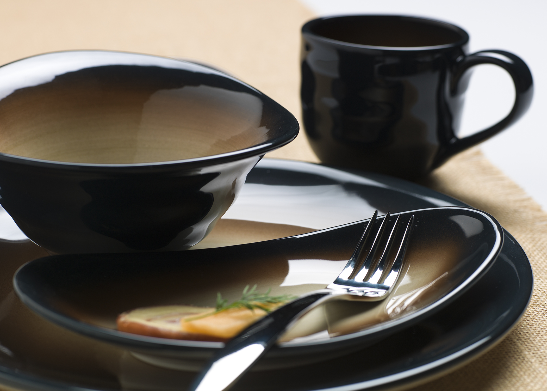 Libbey Introduces Natural Dinnerware to World Tableware Collection & Libbey Introduces Natural Dinnerware to World Tableware Collection ...