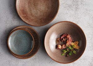 //.facebook.com/Tabletop-Journal-146780348726936/ & Steelite: New Anfora ALMA Collection u2013 Authentic Artisan Stoneware ...